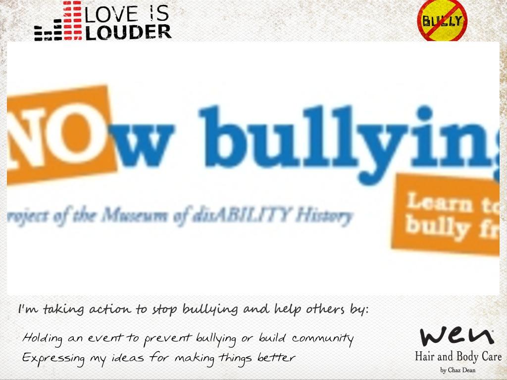 Postcard_bullylogo2smaller