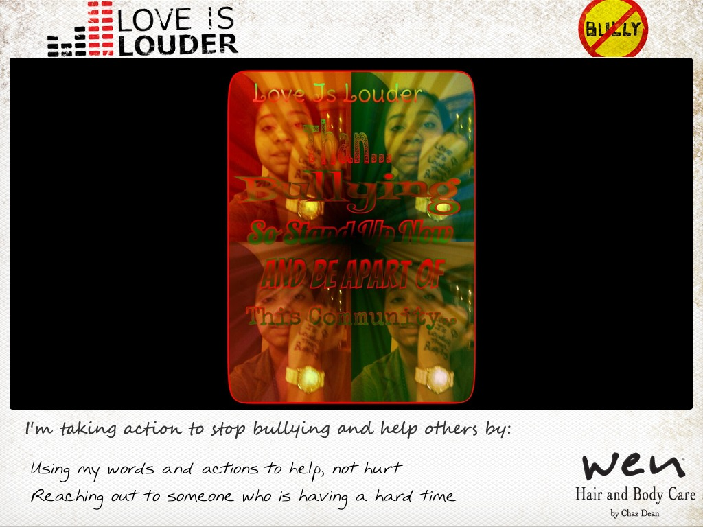 Postcard_loveislouder