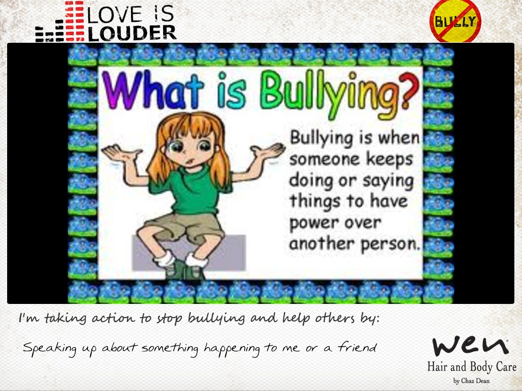 Postcard_imagesdont_bully