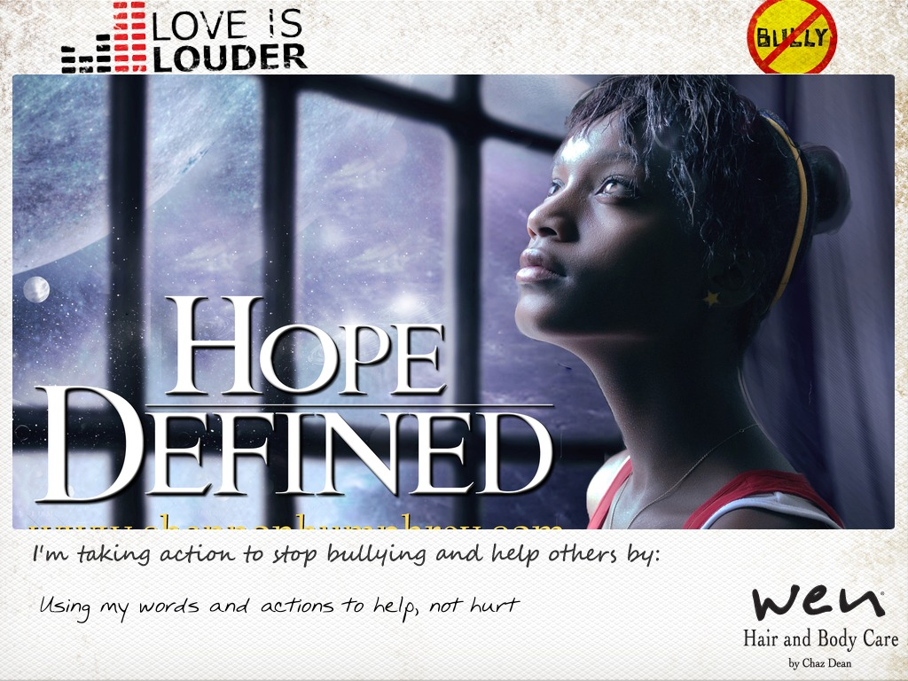 Postcard_hope_defined-_announcement