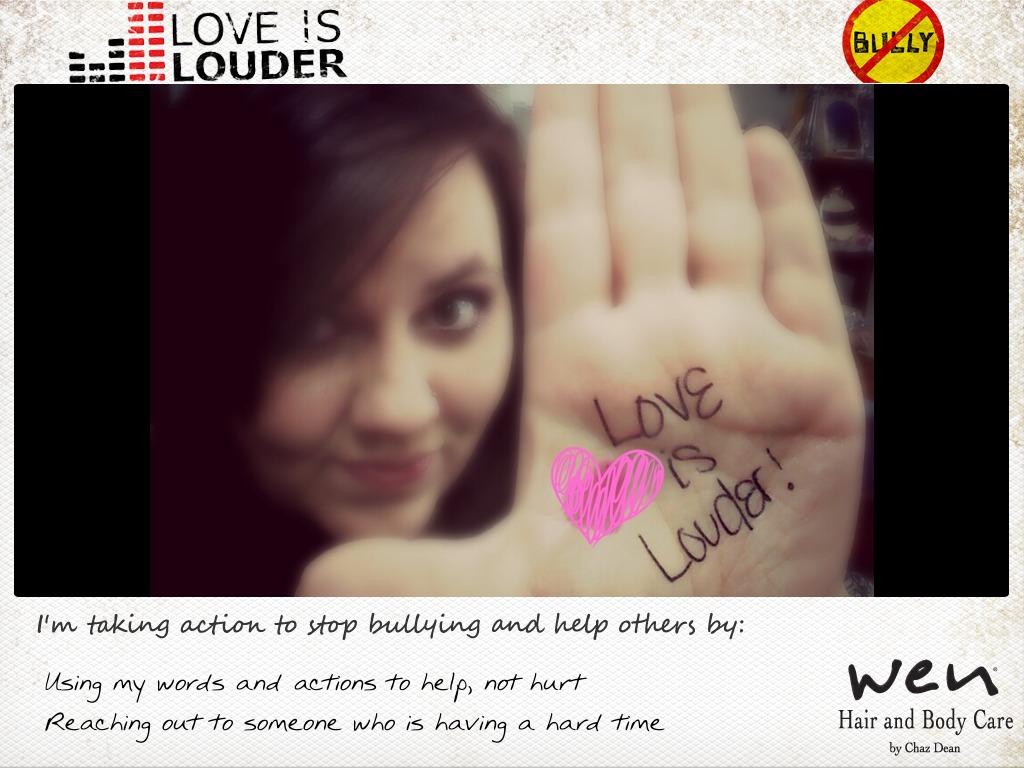 Postcard_loveislouder5