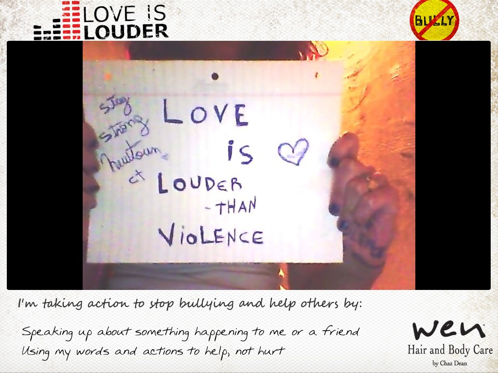 Postcard_love_is_louder_than_violence