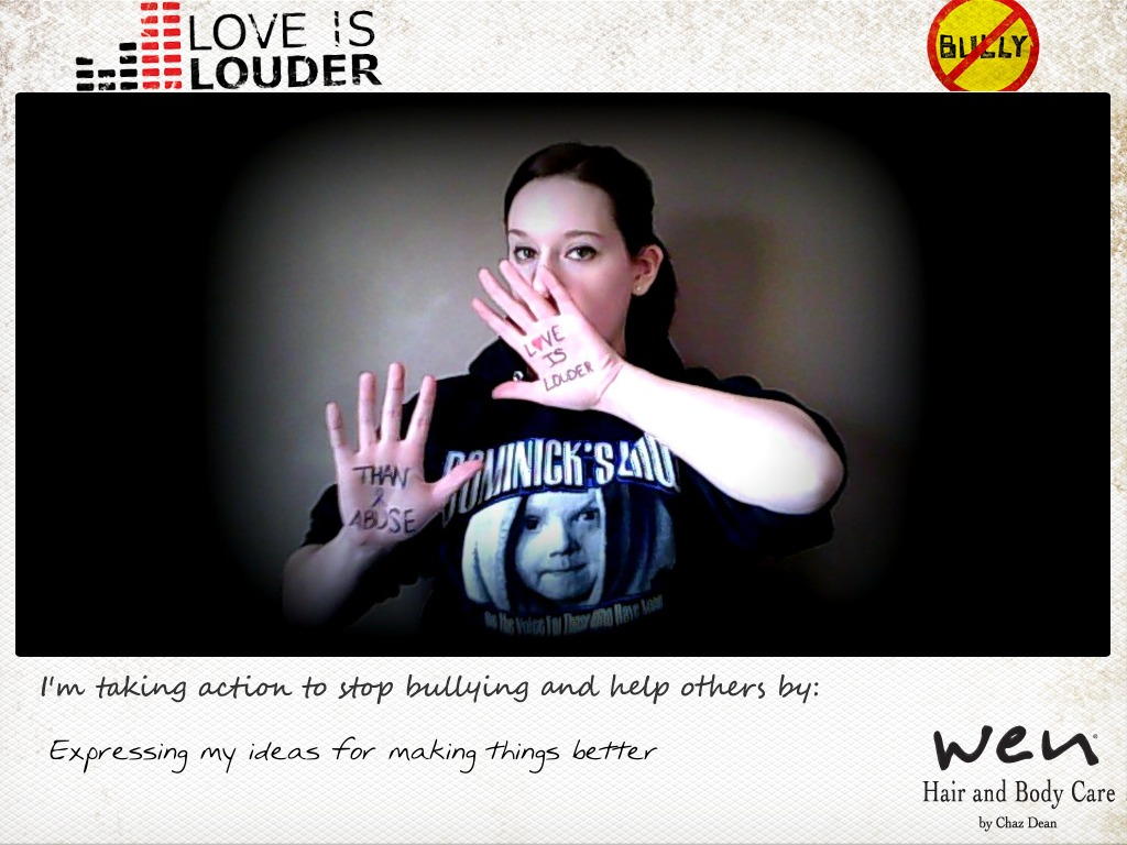Postcard_love_is_louder