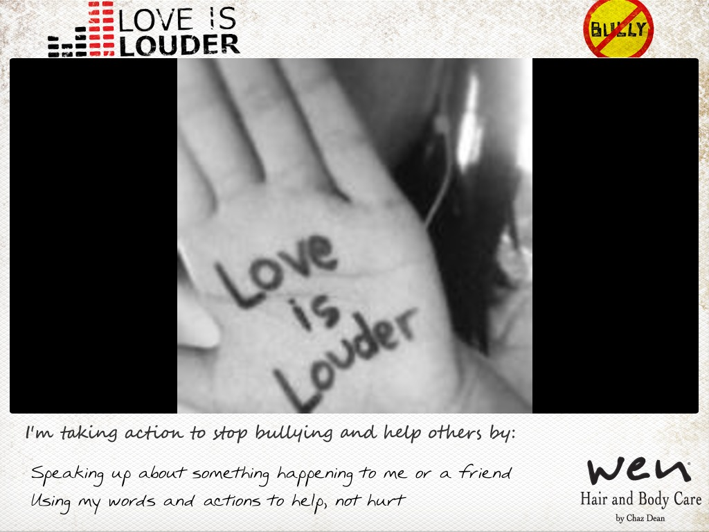 Postcard_love_is_loudeer